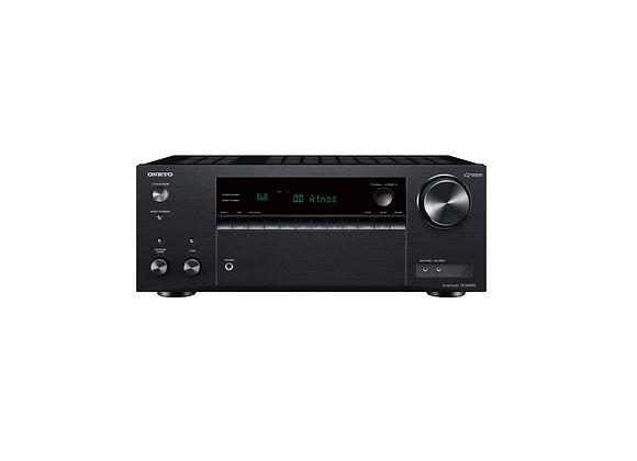 TX-NR595 - Onkyo Receptores Audio / Video serie NR