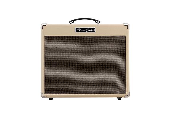 BC STAGE- Roland Amplificador de guitarra 1x12