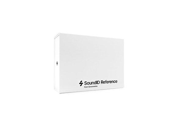 SW5SD Sonaworks (descarga de licencia electrónica)