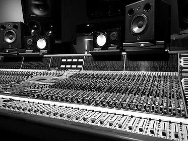 studio-mixing-console-sound-music_edited.jpg