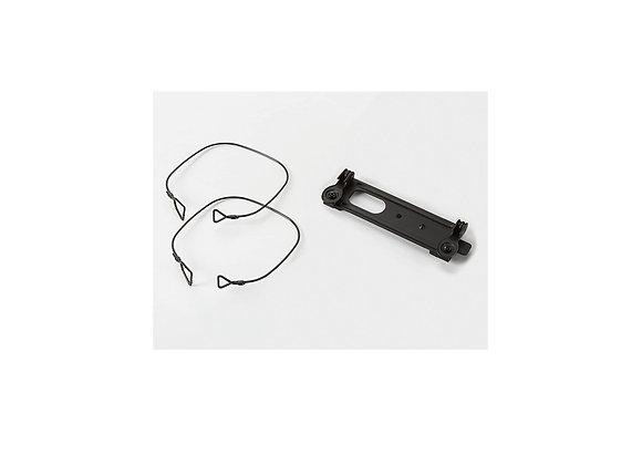 WSWMKIT-B2 - Sanus Adaptador para soportes