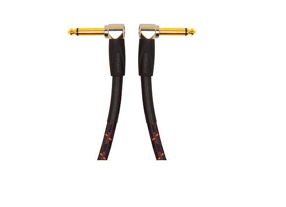 RIC - G3AA Roland  - Cable