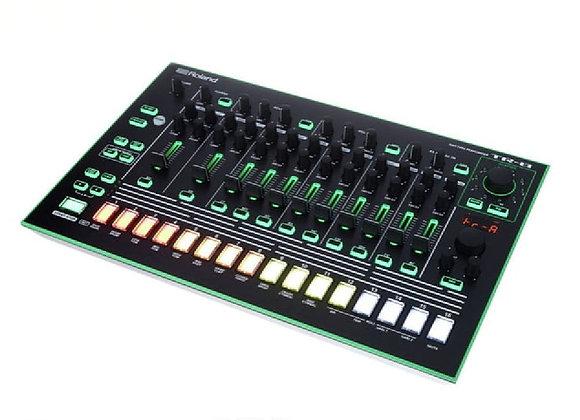 TR-8 Roland AIRA - Caja de ritmos