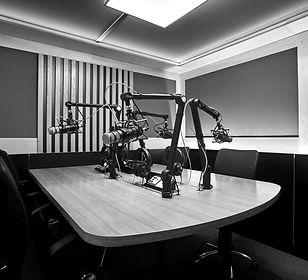 Microfono-Radio-Podcast_edited.jpg