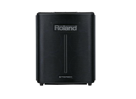 BA-330 Roland Amplificador portatil