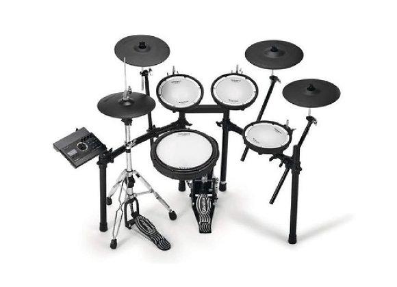 TD-17KVX Roland - Batería V-Drums