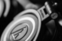 Audio-Technica-ATH-M50X-Studio-Headphone