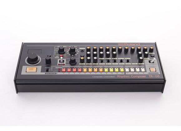 TR-08 Roland - Caja de ritmos