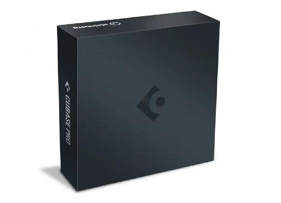 Cubase Pro 10.5 Steinberg - Software de producción musical