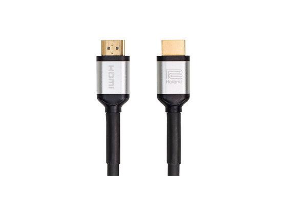 RCC - 16 - HDMI Roland  -Cable