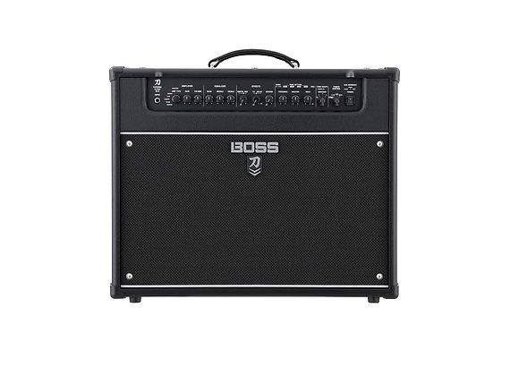 KTN-ART 2 Boss Amplificador 100w 1x12