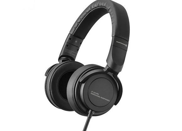 DT-240 Pro Beyerdynamic - Audífonos referencia