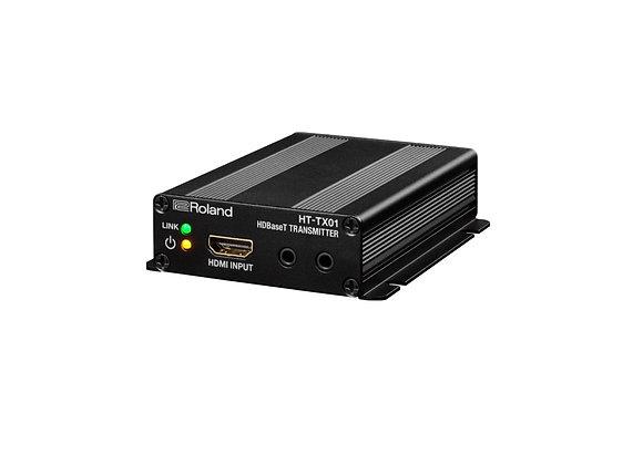 HT-TX01 Roland - Transmisor HDBaseT