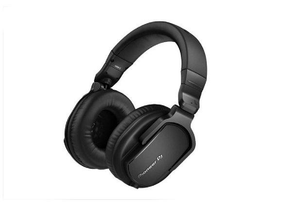 HRM5 Pioneer - Audífonos Referencia
