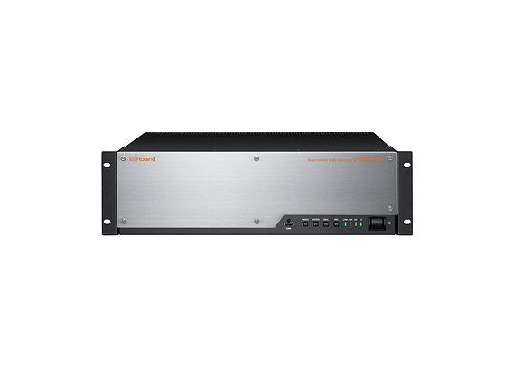 V-1200HD Roland Video Switcher multiformato