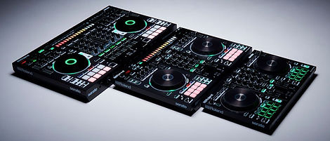 DJ_series_roland.jpg