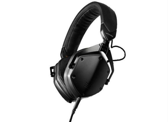 M-200 V-MODA - Audífonos de referencia profesional