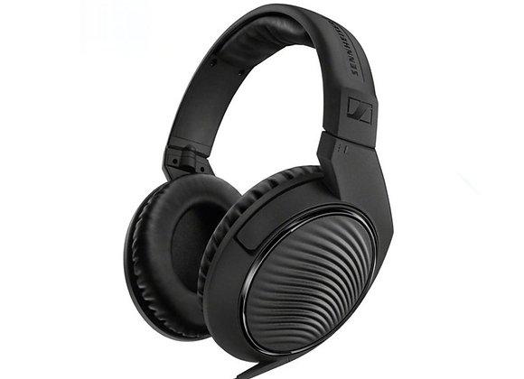 HD 200 Pro Sennheiser - Audífonos referencia