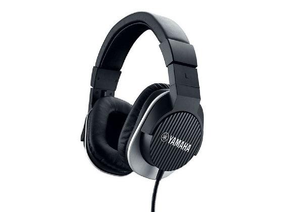 HPH-MT220 YAMAHA - Audífonos Referencia
