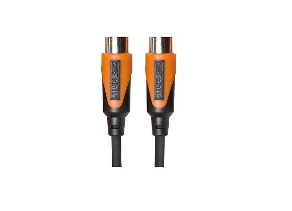 RMIDI - B20 Roland - Cable