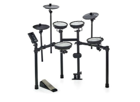 TD-1DMK Roland - Batería V-Drums