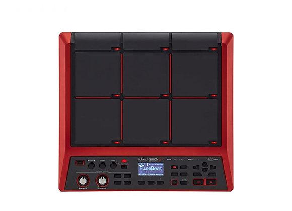 SPD-SX-SE Roland - Módulo de percusión y sampleo edición especial