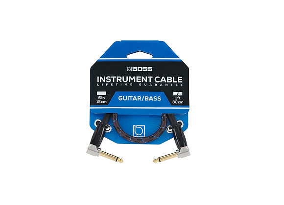 BIC - 1AA Boss - Cable