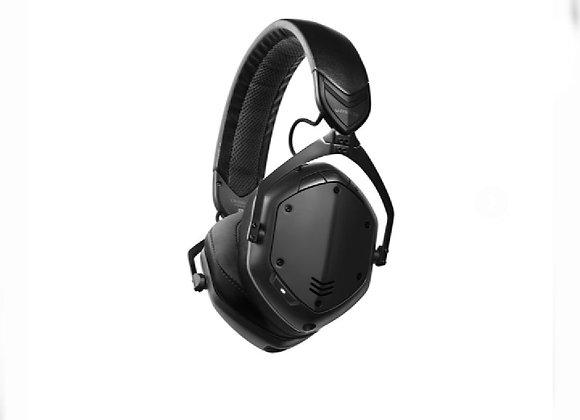 Crossfade 2 Wireless Codex V-MODA - Audífonos Bluetooth negro
