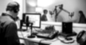 podcaster_edited.jpg