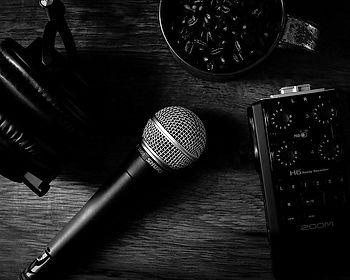 HD-wallpaper-microphone-device-music-sound-dark_edited.jpg