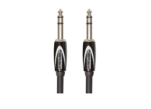 RCC - 10 - TRTR Roland  -Cable