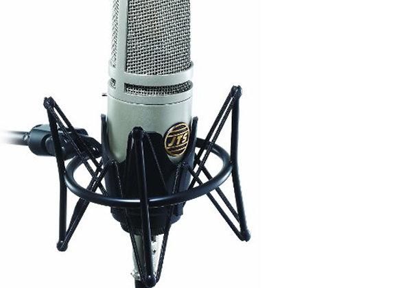 JS1 JTS - Micrófono de condensador