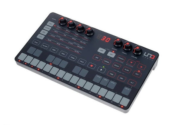 UNO Synth IK Multimedia - Sintetizador analógo