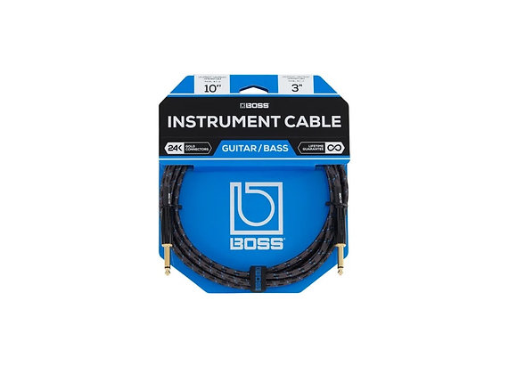 BIC-10 Boss - Cable