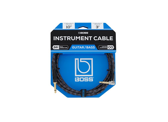 BIC-10A Boss - Cable