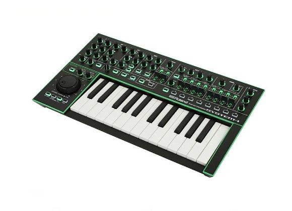 SYSTEM-1 Roland AIRA - Sintetizador 25 teclas