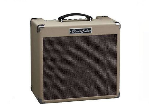BC-HOT-VB Roland - Amplificador guitarra 30 W