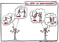 Skizze - Zusammenarbeit.jpg