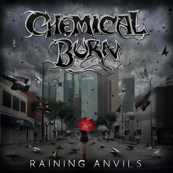 Chemical-Burn-Raining-Anvils-Cover-web.jpg