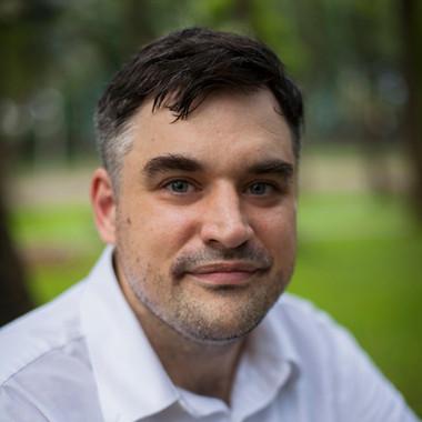 Jacob Gadikian