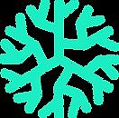 kambria-kat-logo.png