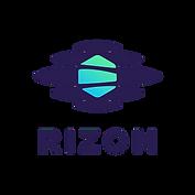 RIZON_002.png
