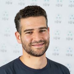 Antoine Herzog