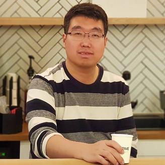 Kwang Yul Seo