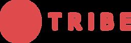 Tribe_logo-Horizontal_Red.png