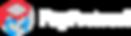 logo_white2.png