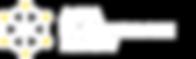 ABR logo white.png