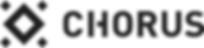 Copy of C1_logo_horiz_black (1).png