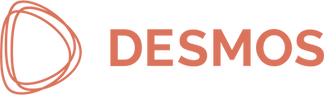 Desmos-Logo-orange-transparent.png