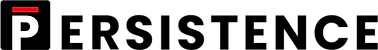 Full_Logo_Dark.png